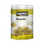 Infusión Manzanilla