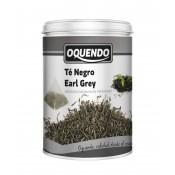 Té Negro Earl Grey