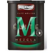 Café molido Mezcla Élite COFIBOX®