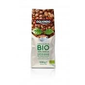 Café BIO grano Natural 1 kg
