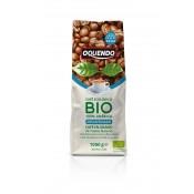 Café BIO grano Descafeinado 1 kg