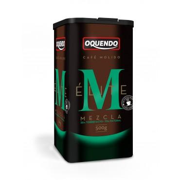 Café molido Mezcla COFIBOX®