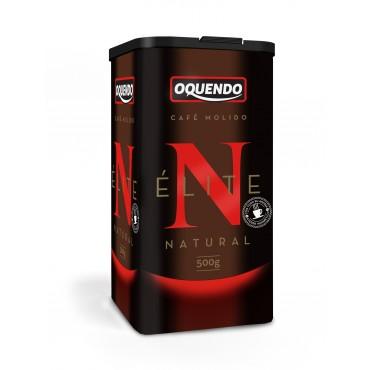 Café molido Natural COFIBOX®